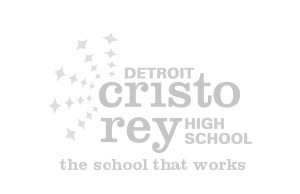 Allied Printing Company - Detroit Cristo Rey Highschool