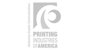 Allied Printing Company - Print Industry of America