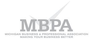 Allied Printing Company - Michigan Business and Professional Association