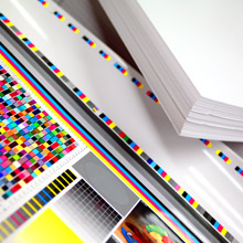 Allied Printing Company - Reality Prints